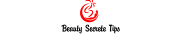 Beauty Secrets Tips | Beauty Tips and Tricks From Beauty Shine Expert
