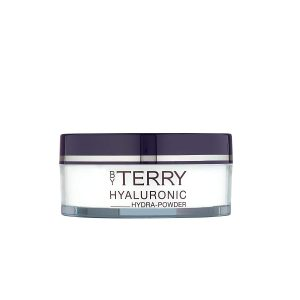 Terry Hyaluronic Hydra